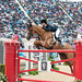 Small photo of Edwina Tops-Alexander (AUS) and Itot de Chateau-2963