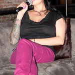 Cocktails with Tera Patrick and Kris Anderson 017