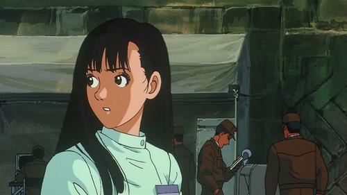 120820(3) - 三橋晴子〔Haruko Mitsuhashi〕