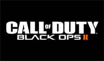 Call Of Duty: Black Ops II Wii U Release Date Spotted