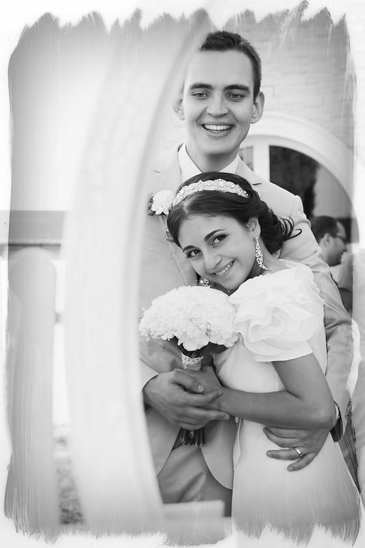 Kristina&Vadim
