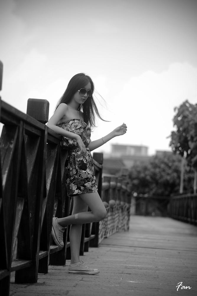 韓萌系美女 ning ning 淡海奇緣 綠野仙蹤