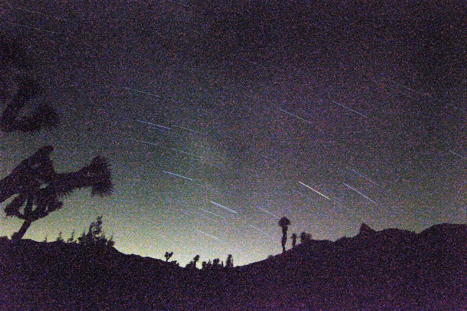 081212_03_meteorShower06