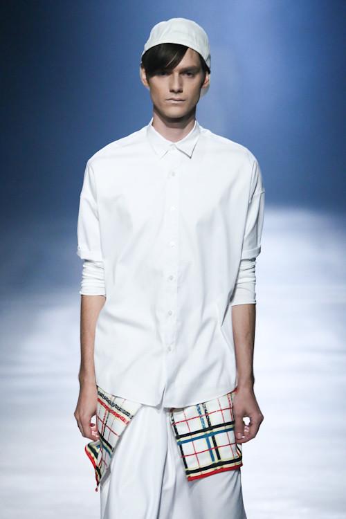 Douglas Neitzke3437_SS13 Tokyo Sise(Fashion Press)