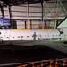 The Last Shuttle Move -  Atlantis comes home. by PeteTsai