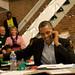 Barack Obama in Columbus - November 5th by Barack Obama