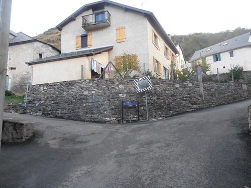 Sentier des Carrières 003