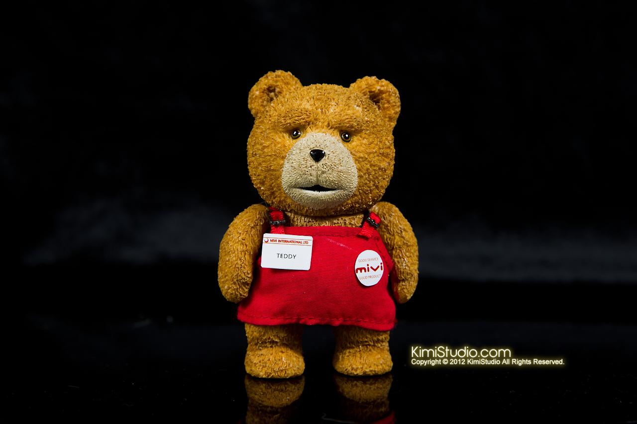 2012.11.01 Teddy-008