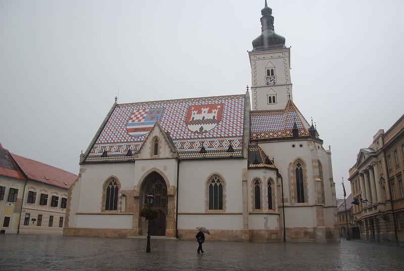 Zagreb (55)