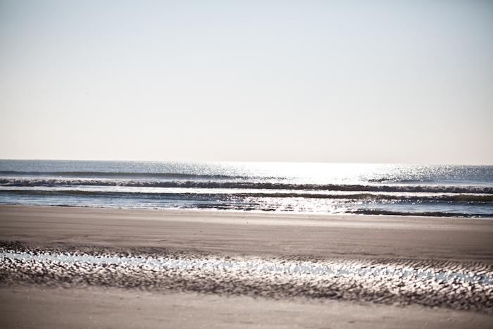Beach _ 7