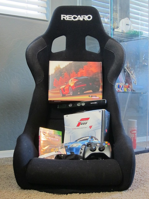 Forza Horizon 004