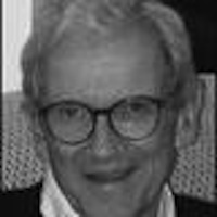 Joe Sargent Killington Co-Founder