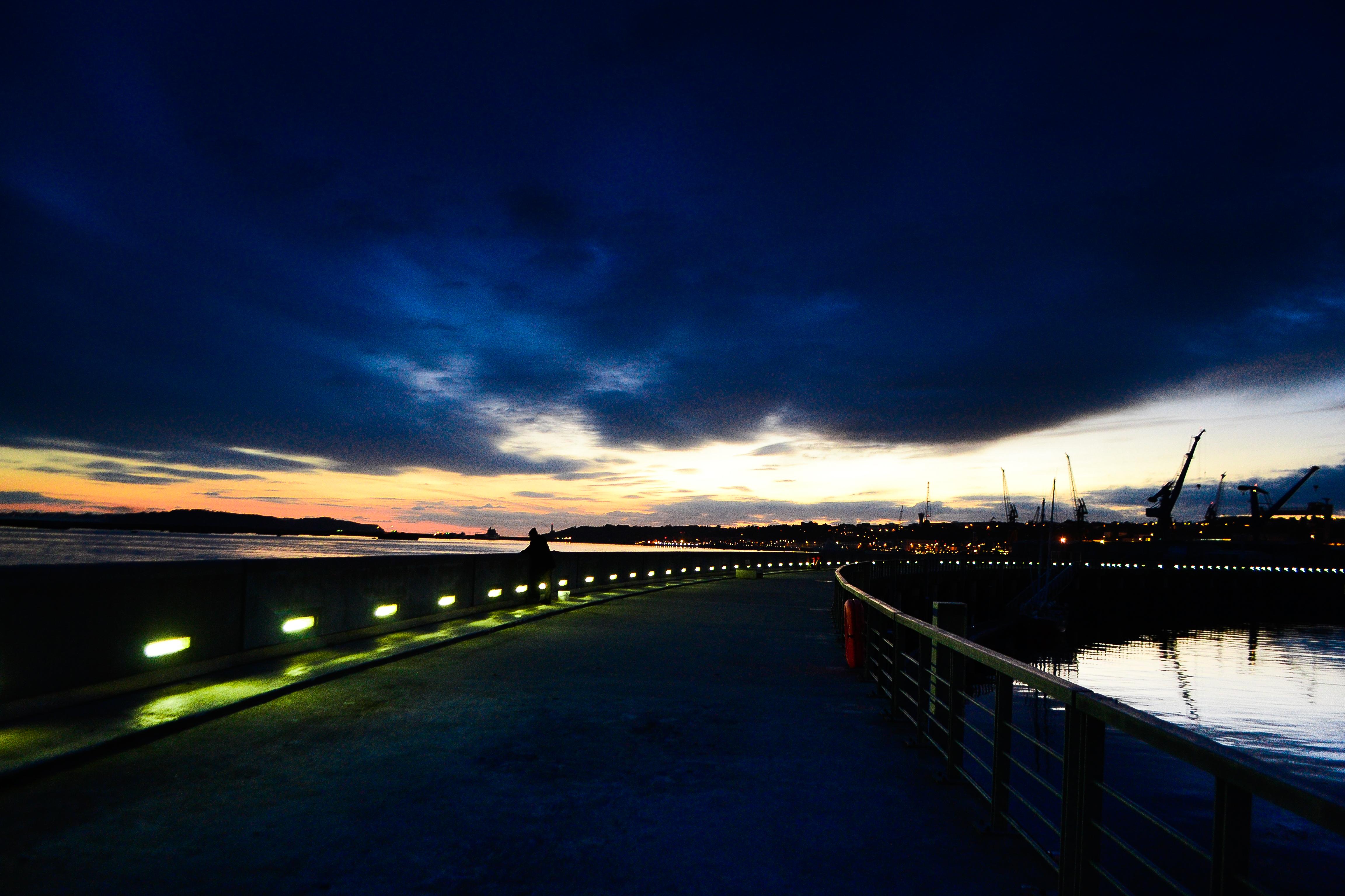 Gouesnou france sunrise sunset times - Port de la tenue militaire en retraite ...