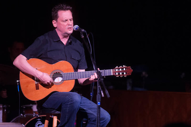 mark kozelek chordsmark kozelek ceiling gazing, mark kozelek sings favorites, mark kozelek down in the willow garden, mark kozelek youth, mark kozelek young, mark kozelek i know lyrics, mark kozelek silly girl, mark kozelek like rats, mark kozelek alesund, mark kozelek height, mark kozelek 1936 lyrics, mark kozelek jimmy lavalle, mark kozelek tabs, mark kozelek chords, mark kozelek on tour, mark kozelek moon river, mark kozelek gustavo lyrics, mark kozelek katy, mark kozelek instagram, mark kozelek lost verses