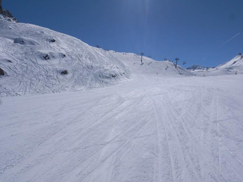 OK - Val d'Isère 13547907244_41a087bd87_c
