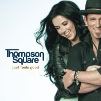 Thompson Square – Everything I Shouldn't Be Thinking About