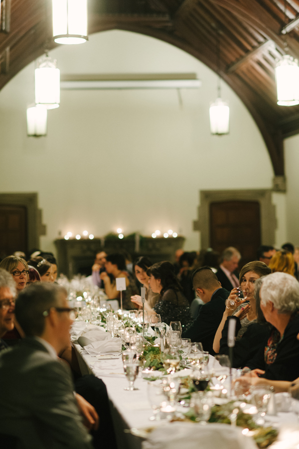 Celine Kim Photography intimate winter wedding MJ Toronto Hart House-81