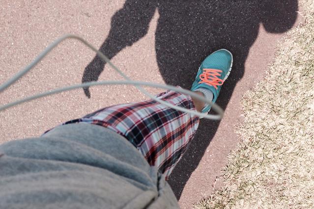 walking_003