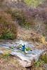 Culloden Moor-5896