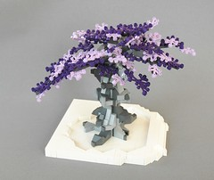 Fantasy-tree (3)