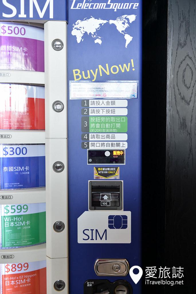 日本行动上网SIM卡 (4)