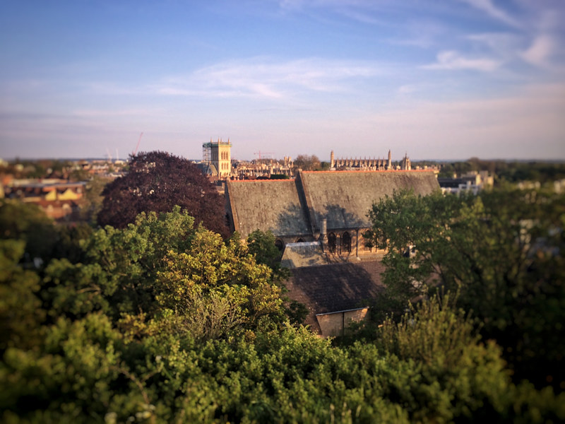 cambridge_castle_hill_travelguide