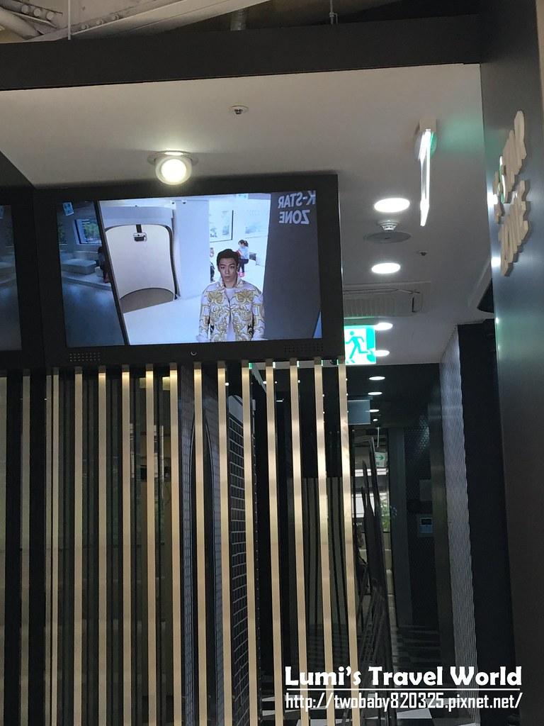 韓國|K-Style Hub