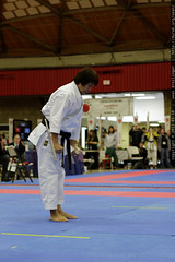 tonfa kata   demonstrations    MG 0430