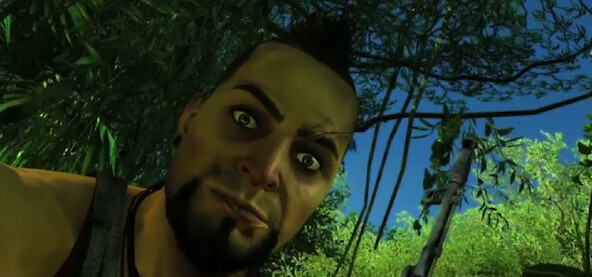 Far Cry 3 (Facilware)