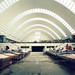 Fish Market by ARS Arquitectos
