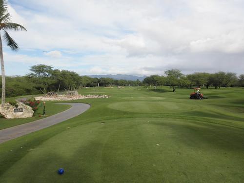 ewa beach Golf Club 019