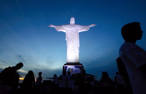 Rio de Janeiro 21