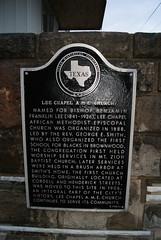 Photo of Black plaque № 15928