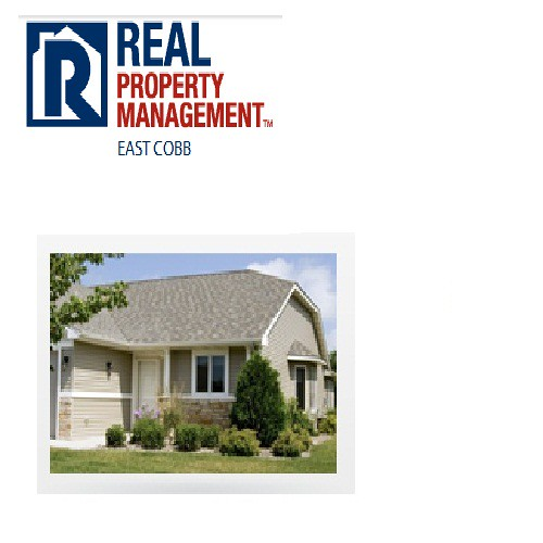 Real Property Management Company Georgia Flickr Photo Sharing