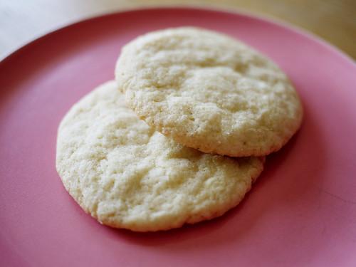 04-19 sugar cookies