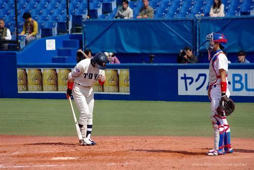 12-04-18_青学vs東洋_1回戦_617