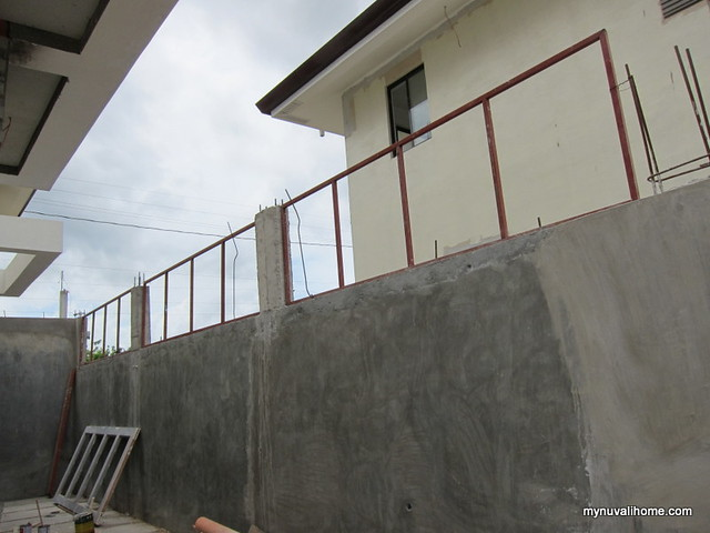 My Nuvali Home Construction 20Apr2012 (6)