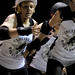 Cincinnati Rollergirls Flock Ewes vs. Central Ohio Roller Dolls, 2012-04-22 - 115