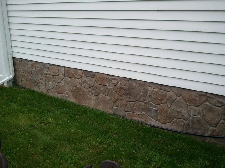 Concrete Albany NY Concrete Stamping Concrete Contractor Albany NY ...