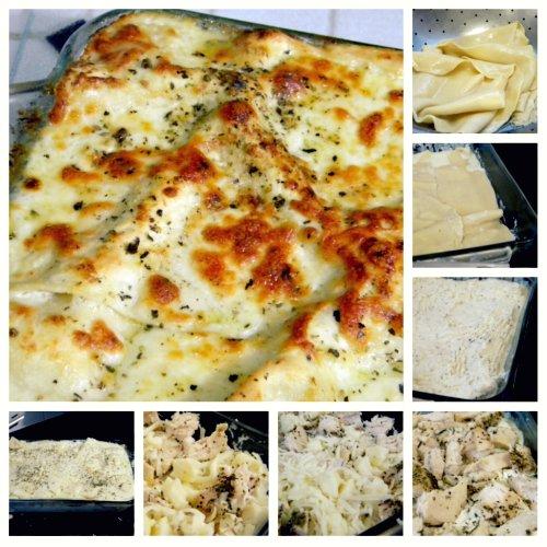 chicken-alfredo-lasagna
