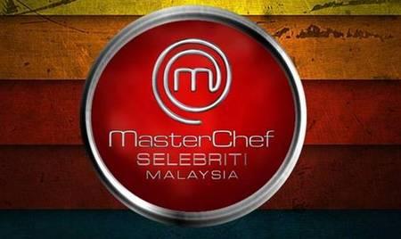 Masterchef Selebriti Malaysia