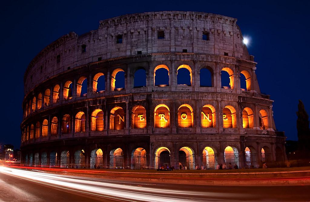 Teatro dell'Opera, Rome   Theatre   Opera and ballet