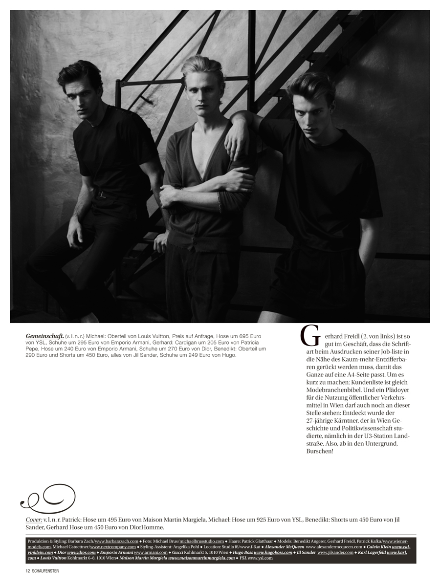Gerhard Freidl0249_Ph Michael Brus(Wiener Models Blog)