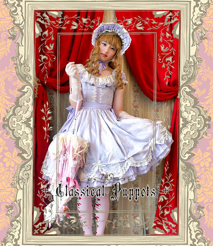 Classical_Puppets_A_Line_Round_Collar_Short_Sleeve_Lace_Lolita_Dress_8
