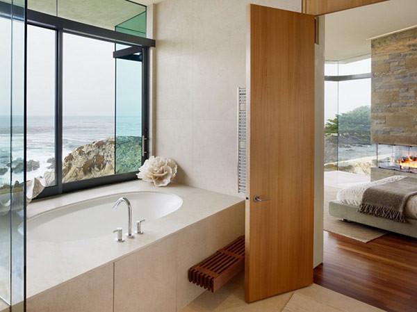 Otter-Cove-Residence-14