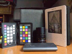 7040055497 f90df70a9d m Panasonic Lumix DMC GX1, una pequeña grande