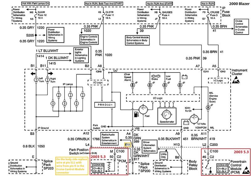 7042717477_ea6a4ca558_c diagrams 24021685 ls1 crankshaft sensor wiring diagram crank ls1 crank sensor wiring at gsmportal.co