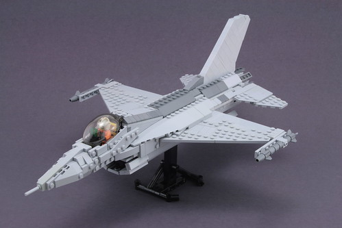 F 16 (戦闘機)の画像 p1_8