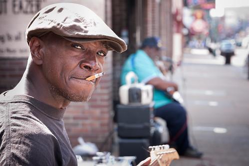 memphis streetphotography blues frontpage bealestreet deltablues explored bigjerrymemphisblues