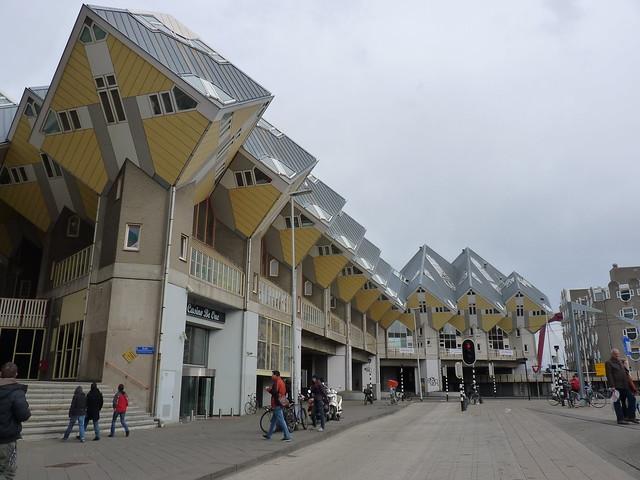 Rotterdam (204)